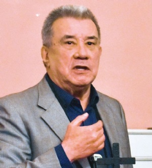 Leopoldo apela sentencia del caso Porvenir argumentando vicios procesales
