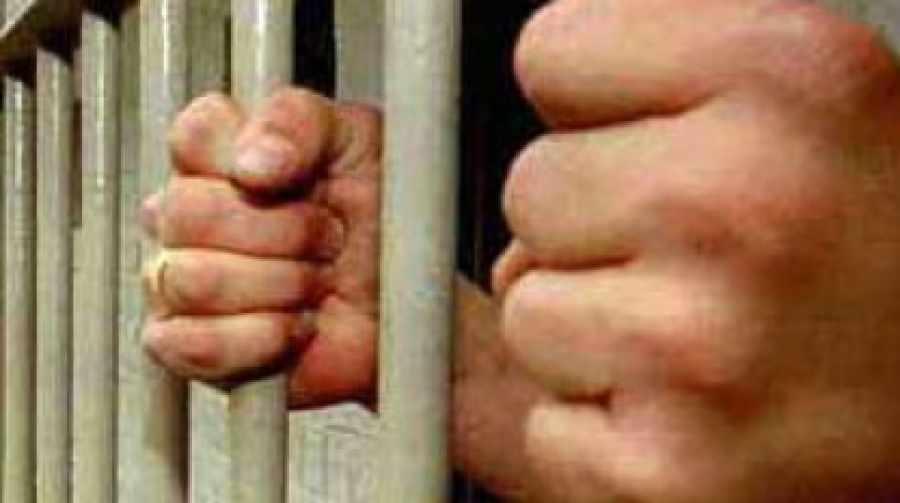 Resultado de imagen para Detención preventiva a padre, tío y hermano por violación