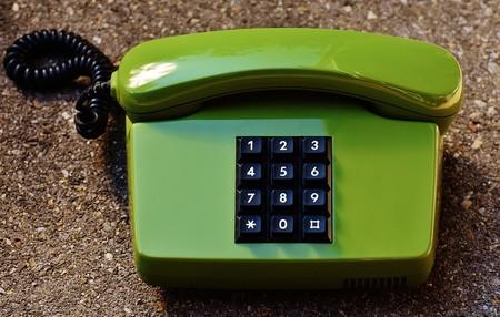 Phone 1662439 1280