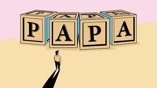Ilustración por Luis Martínez