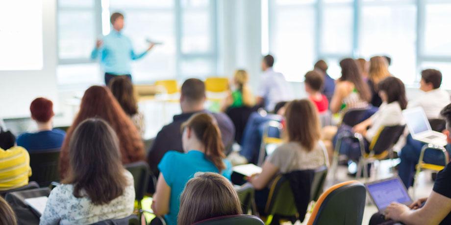 Resultado de imagen de Escuelas de formación de maestros internacionales