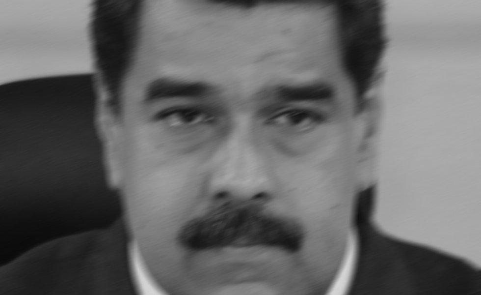 Maduro-980-byn-borroso