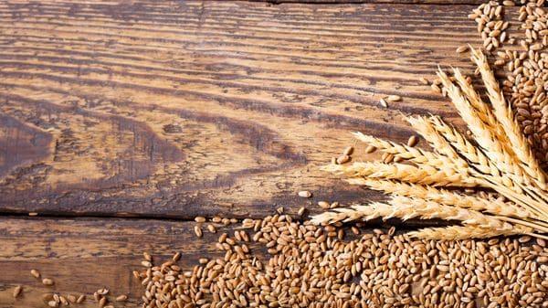 La cebada es un alimento presente en casi todas las comidas locales (iStock)