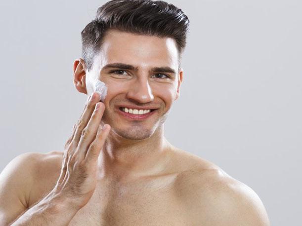 4 consejos para cuidar tu piel en el invierno