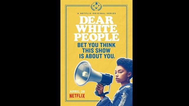 La campaña de promoción de la serie buscó llamar la atención desde antes de estrenarse