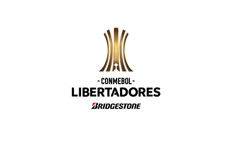 Resultado de imagen de Conmebol informó que se podrán realizar seis cambios para octavos