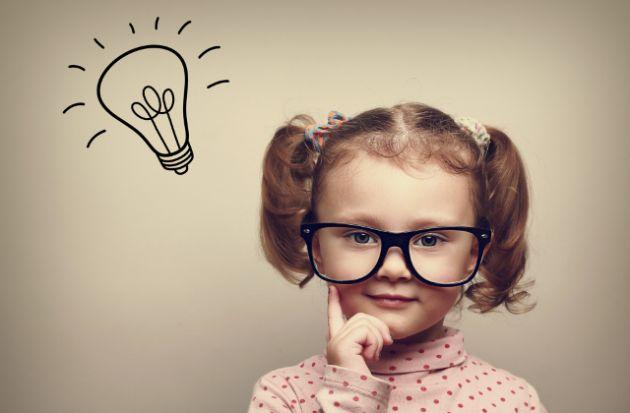 inventos ideas