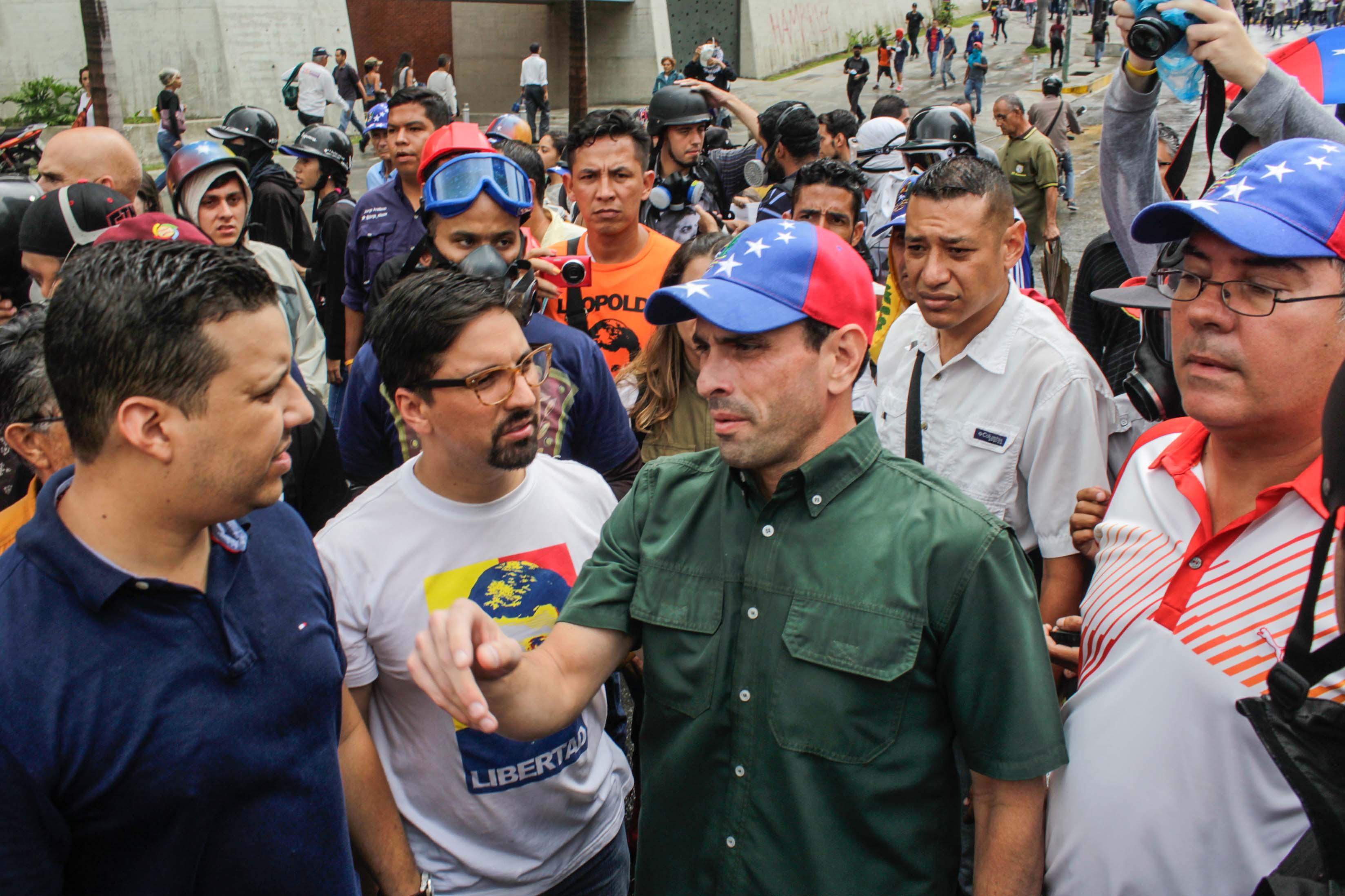 20170629-capriles-Represion-Miranda-#29JUN-AM--5