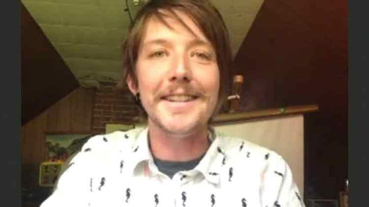 Kori Doty, el padre de Searyl, es un transgénero no binario y quiere darle total libertad de elección a su hijo/a
