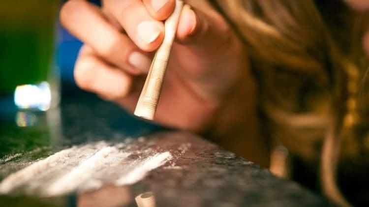 El año pasado se produjeron 690 sobredosis en Delray Beach, cada unale cuesta a la ciudad unos USD 2.000 en mano de obra y material para contrarrestarlas, señaló Mypalmbeachpost