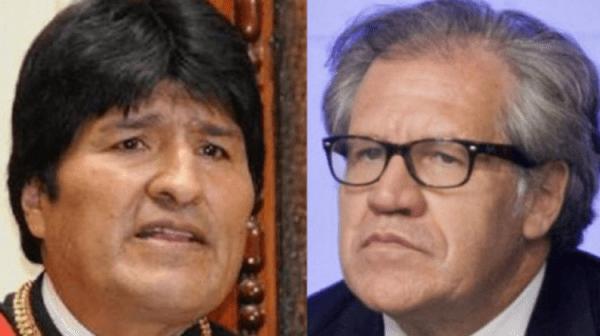 Evo-Morales-y-Luis-Almagro