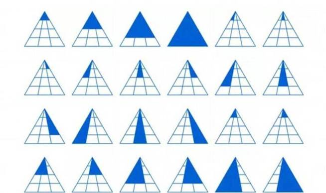 Gráfico del matemático Martin Silvertant. (Quora)