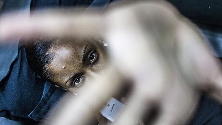 'Sonría, lo estamos filmando': prueban un sistema de reconocimiento facial en Berlín