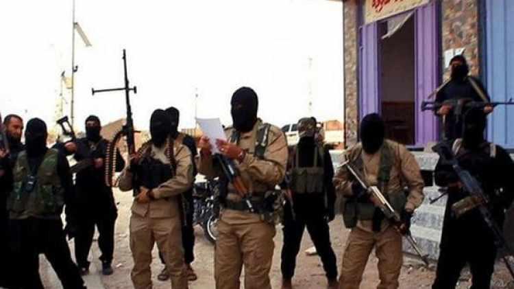 ISIS amenazó a Irán con nuevos atentados