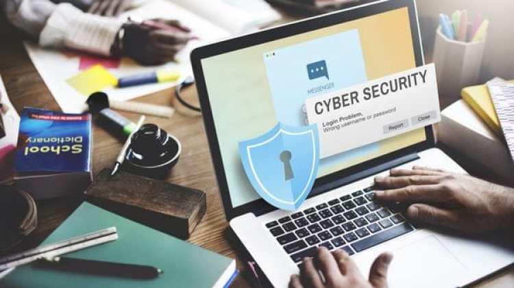 Microsoft aseguró que el número de intentos de ingreso a cuentas a partir de direcciones IP maliciosas se han incrementado 44% comparando con el año anterior (Shutterstock)