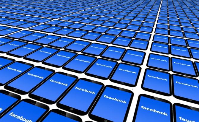 Facebook ataca donde más le duele a los creadores de noticias falsas