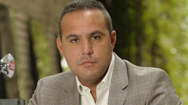 El ex dueño de Tiempo Argentino, Juan Mariano Martínez Rojas, denunció a ex funcionarios K por maniobras de lavado de dinero