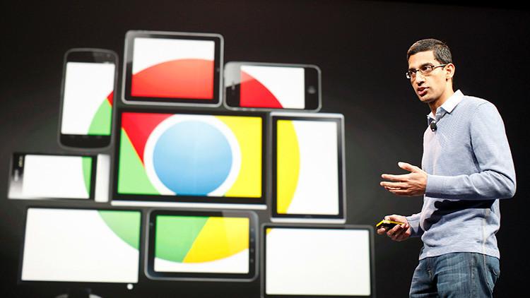 Google Chrome permitirá bloquear lo más molesto en Internet