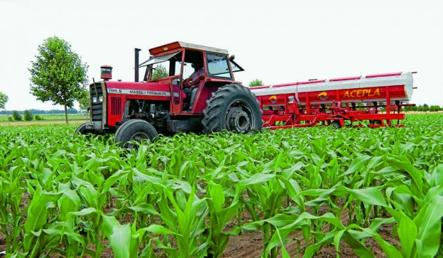 Resultado de imagen de tecnología agropecuaria