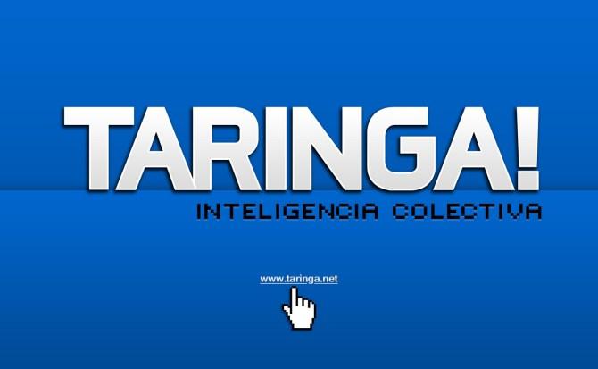 Taringa sufre un ataque masivo que compromete a 28 millones de usuarios