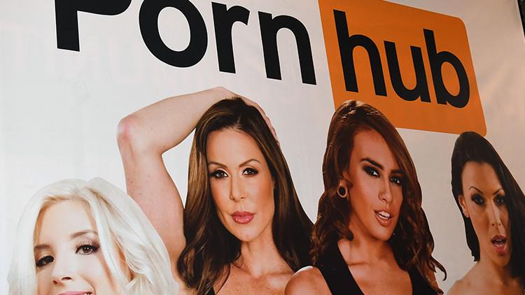 La historia del 'friki' que creó el mayor imperio de la pornografía a nivel mundial