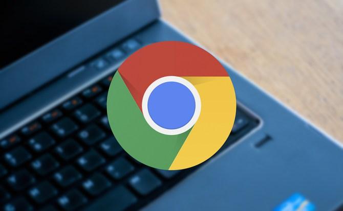 Todo lo que puedes cambiar con el menú oculto de Chrome