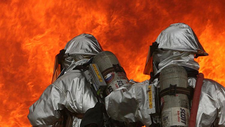 ¿Qué es el Plan MX que se activa en caso de emergencia en México?