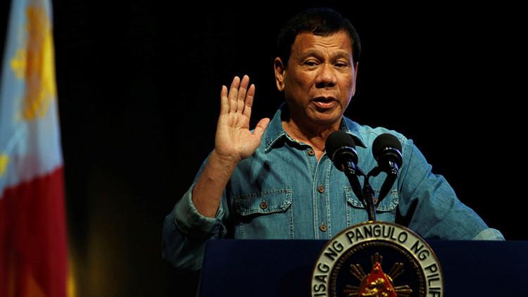 El insólito presupuesto que aprobó Filipinas para la Comisión de Derechos Humanos
