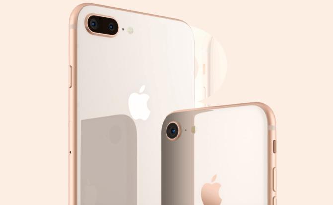 Todos los nuevos iPhones tienen carga rápida (aunque Apple no lo haya anunciado)