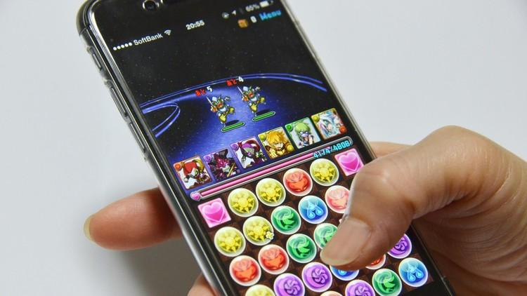 Italia: Joven recluida que iba a ser vendida en matrimonio, liberada gracias a un juego de móvil
