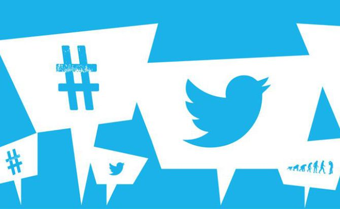 Twitter empieza a experimentar con los 280 caracteres por tweet