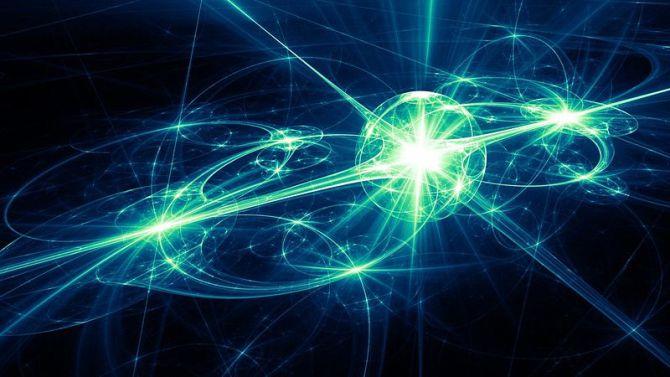 teletransporte cuántico