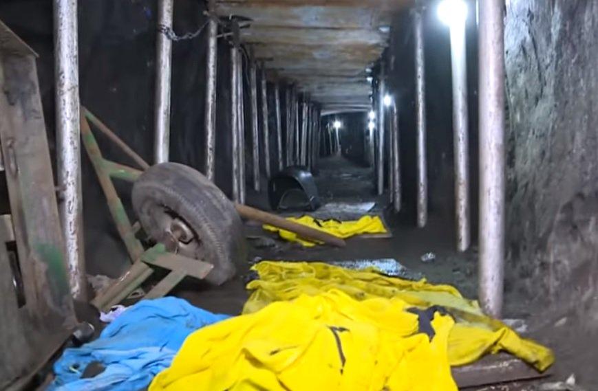 tunelBrasil
