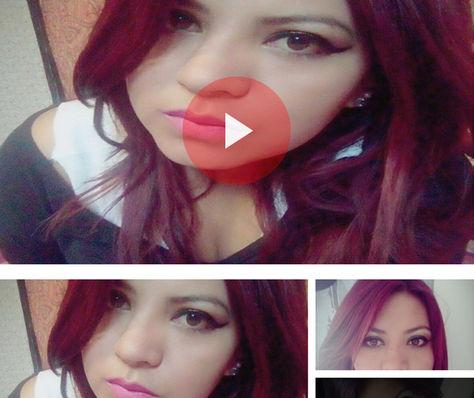 Boliviana Rosalva Gómez fue asesinada en Chile. Foto:soychile.cl