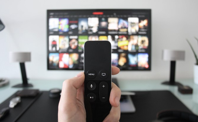 Las mejores extensiones para disfrutar de Netflix en Chrome
