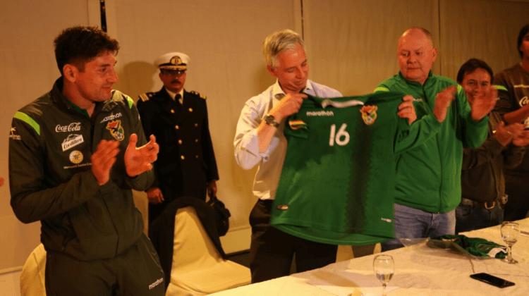 Vicepresidente-visita-a-la-Selección