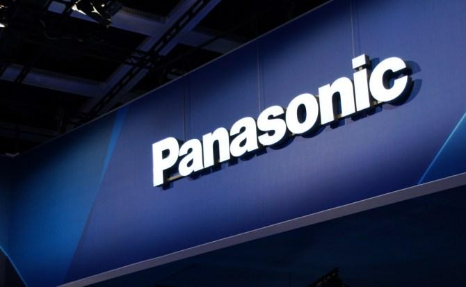 Panasonic pone fecha de llegada a su sistema de conducción autónoma