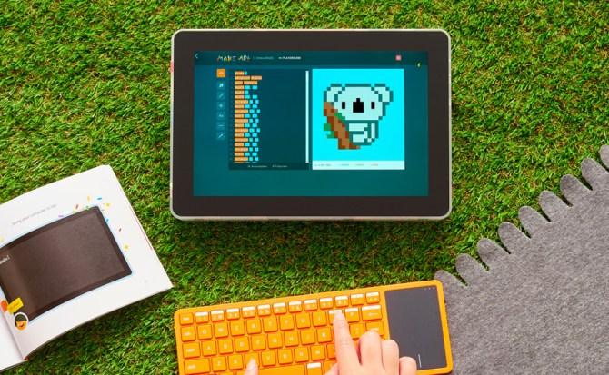 Linux para niños: distribuciones recomendables