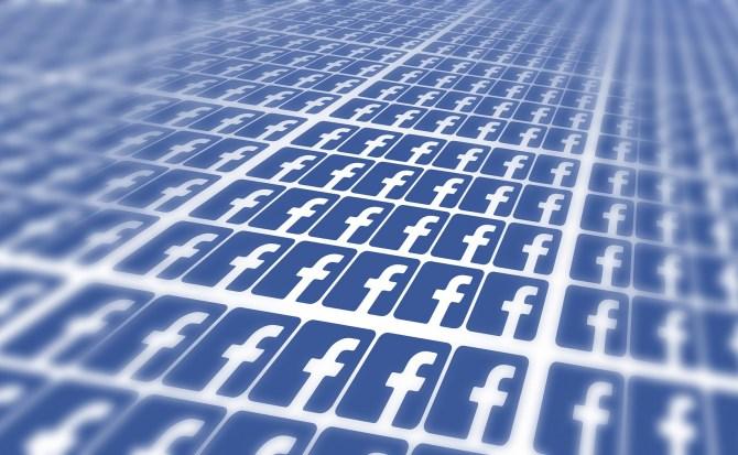 Facebook e Instagram, parcialmente caídos a nivel mundial
