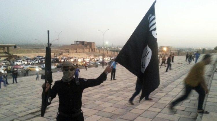 El Estado Islámico protagonizó el ataque contra un grupo de desplazados que dejó 18 muertos