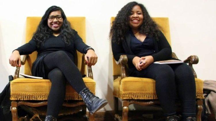 En la comunidad afroamericana el temor a la discriminación o experiencias pasadas los alejan de ir al médico o a una clínica de salud
