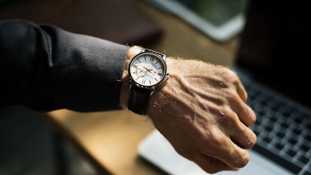 La procrastinación se considera un problema cuando afecta al estilo de vida de una persona.