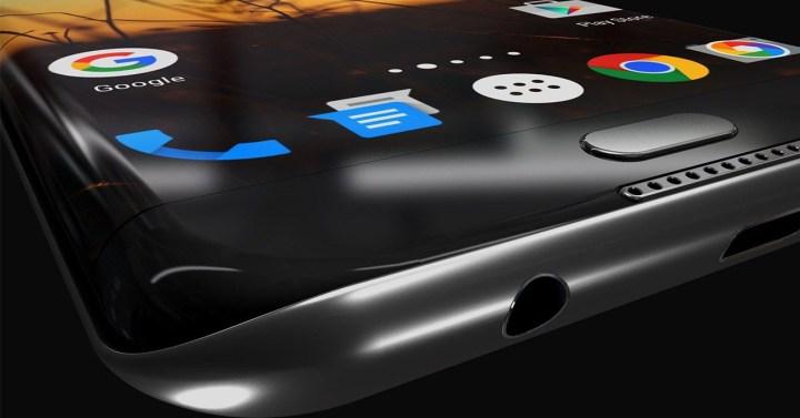 Salida mini jack en smartphone Samsung