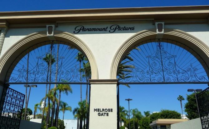 La presidenta de Paramount Pictures renuncia por discriminación de género