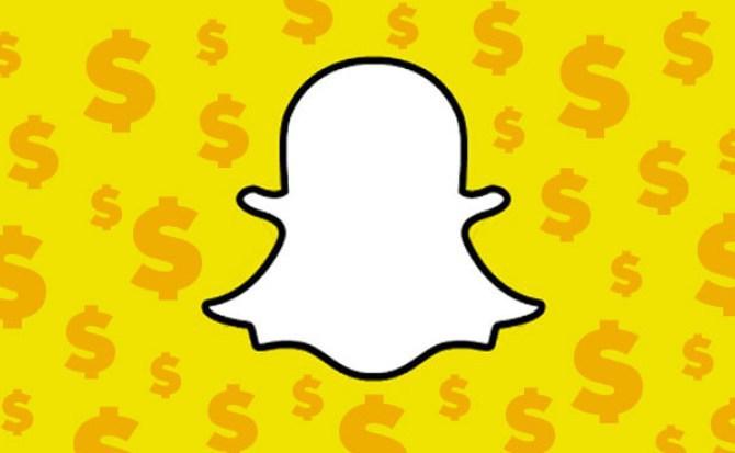Por sorpresa para todos, Tencent se hace con el 12% de Snapchat
