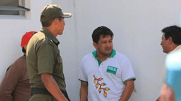 noticias_de_bolivia_6273