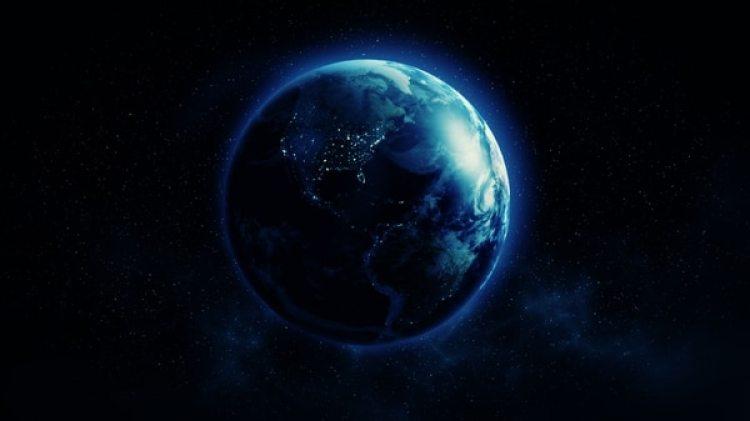 """Científicos de todo el mundo lanzaran una """"advertencia a la humanidad"""" sobre los peligros para el medio ambiente, luego de 25 años un nuevo llamado dice que casi todos los problemas del planeta son ahora """"muchos peores"""" (Getty Images)"""