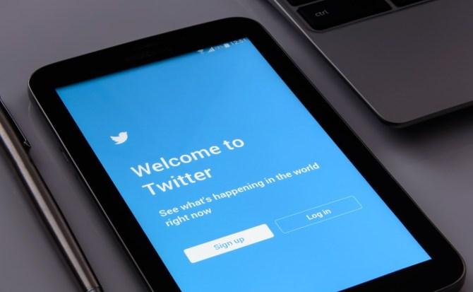 Twitter da detalles sobre su lucha contra el contenido abusivo