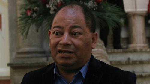 Carlos-Romero