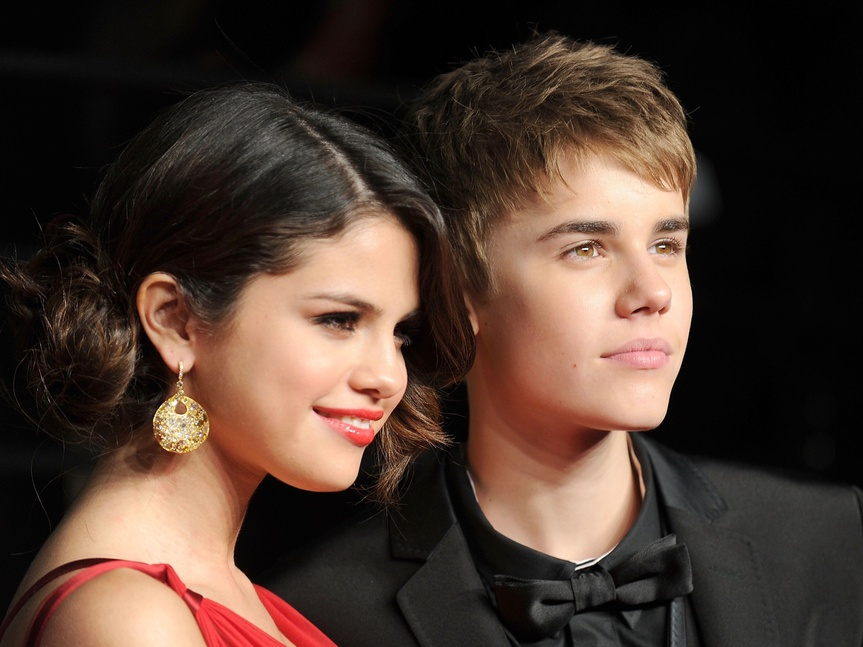 Justin Bieber y Selena Gomez vuelven a quedar juntos: ¿qué está pasando?